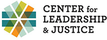 Center for Leadership & Justice